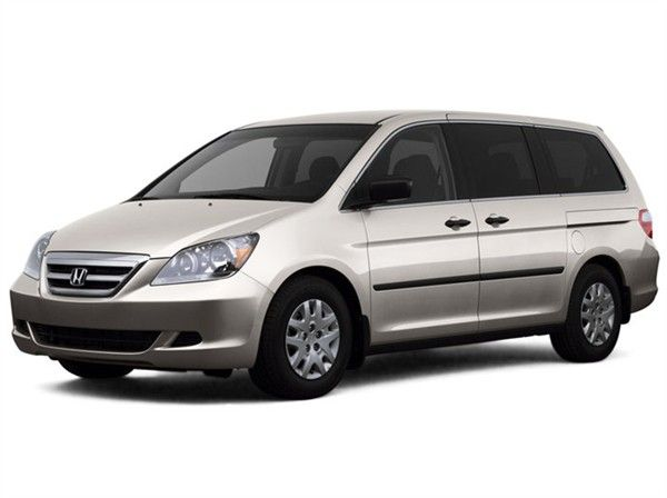 7 Seater wagon Comfortable Economy wangong, most suitable choice for family trip.    【NZ's best value car rental service.】 【Start your wonderful journey with us】 【View more vehicles at www.nzdcr.co.nz】
