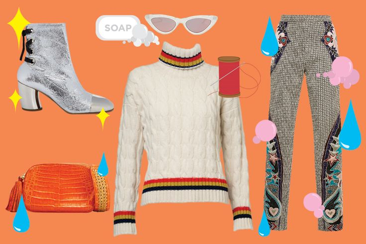 59 best get your shit together images on pinterest man repeller how to not ruin all of your clothes this winter man repellerof fandeluxe Images