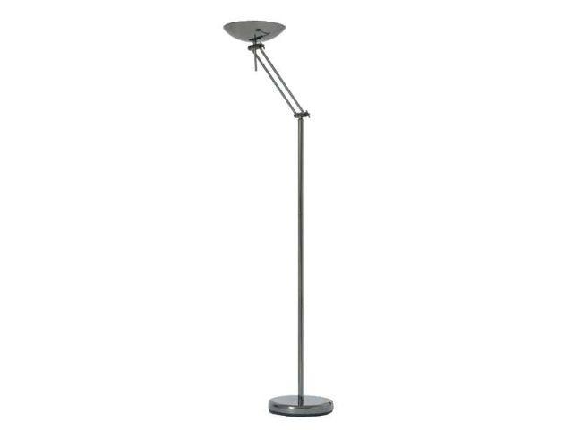 13 tendance lampadaire salon ikea