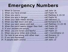 scriptures to discourage chain letters - Yahoo Search Results Yahoo Image Search Results