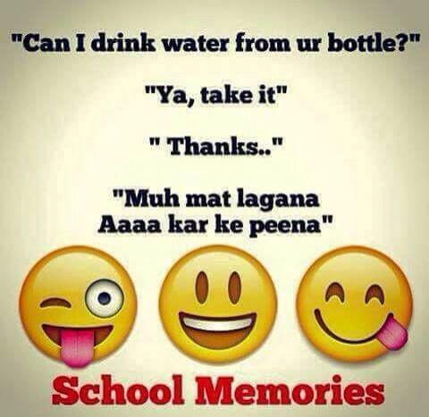 school memories hahahahhahahaah