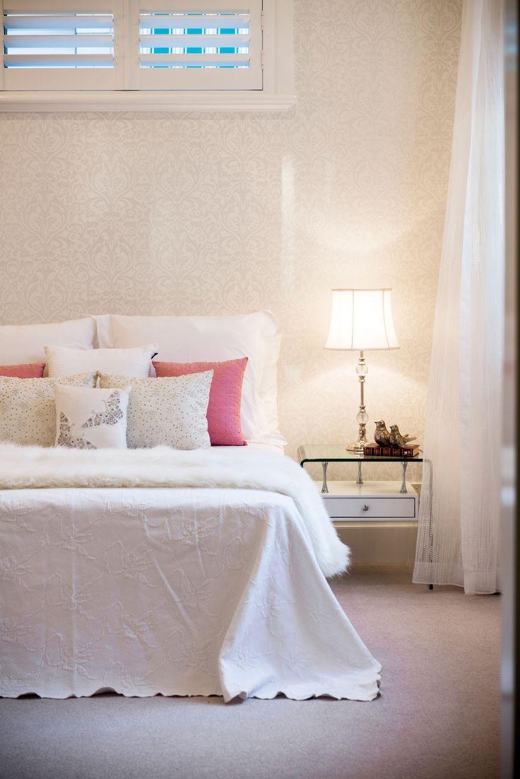 426 best interior design images on Pinterest   Home interior design ...