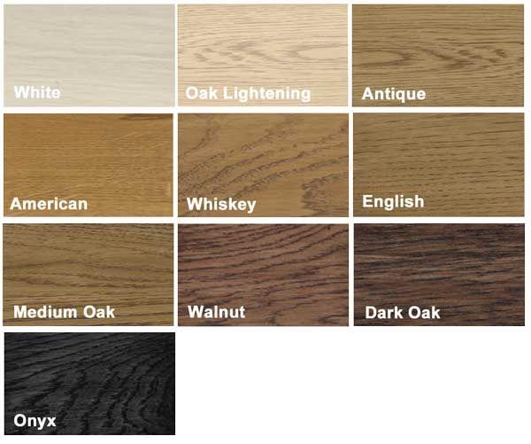 Fiddes Hard Wax Oil 2 5 Litre Floor