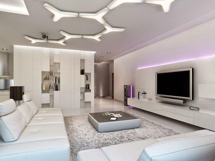 243 best ceilings images on pinterest   false ceiling design