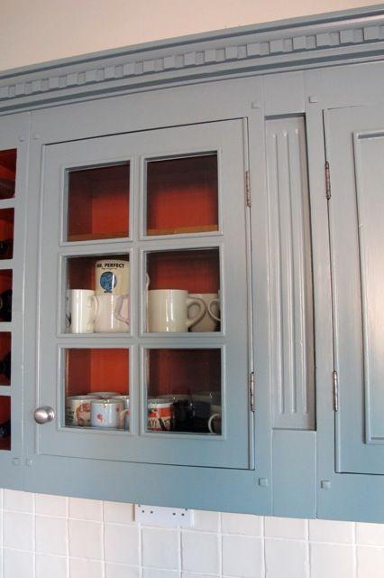 draperiet p h vik i b rum er forhandler for farrow ball. Black Bedroom Furniture Sets. Home Design Ideas