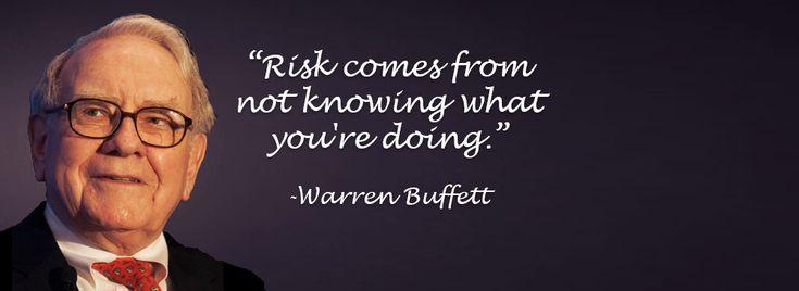 Warren Buffett Portfolio Based on Self-Learning Algorithm: Returns up to 4.52% in 14 Days