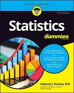 Pin By Peter Anderson On Jaebooks Statistics Data Science Math