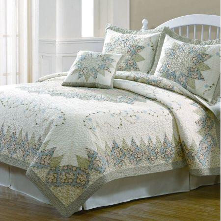 25 Best Images About Quilts On Pinterest Cotton Quilts