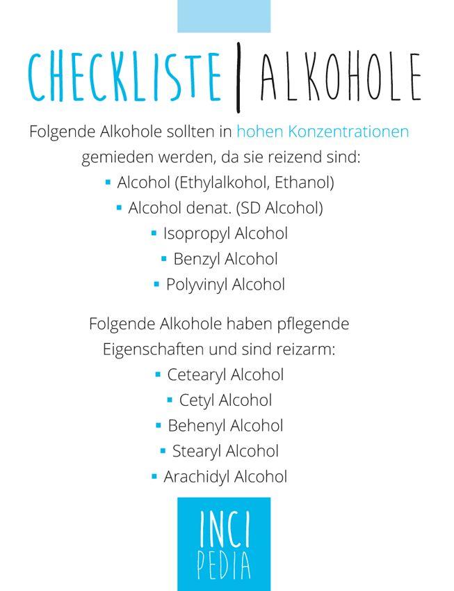 checkliste_alkohole