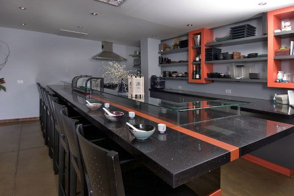 20 Best Green Granite Worktops Images On Pinterest