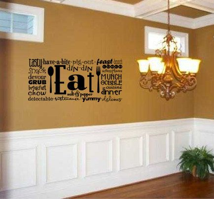 10 best Kitchen Vinyl Wall Decals images on Pinterest Kitchen - vinylboden f r k che