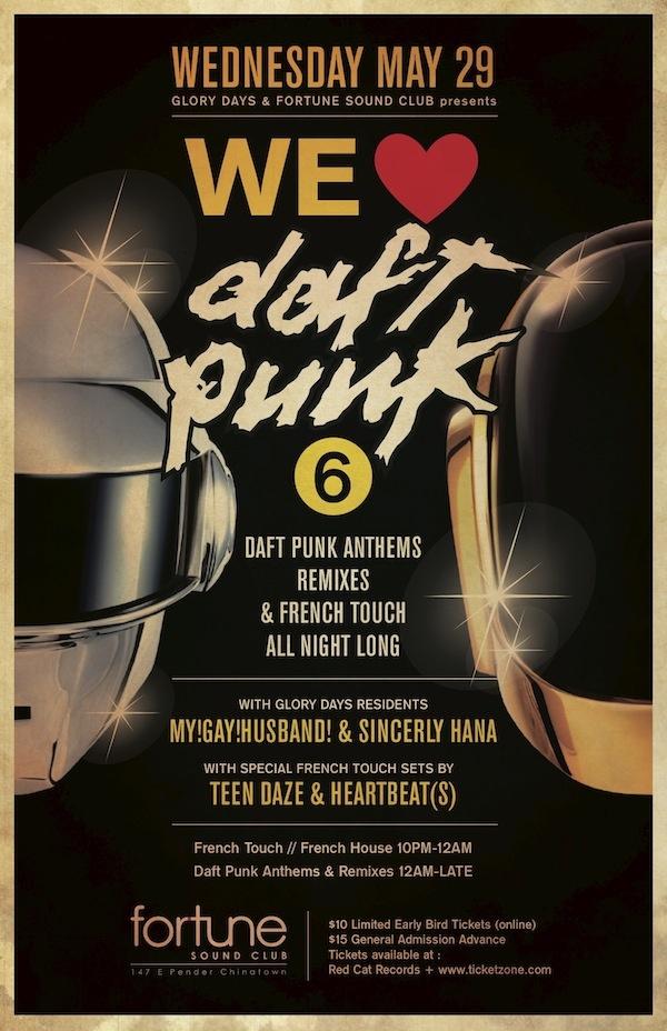 63 best DAFT PUNK images on Pinterest | Daft punk, Electronic ...