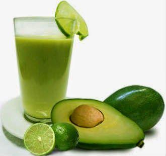 Suco que diminui o apetite de forma natural e saudável. Ajuda a que coma menos e consequentemente a emagrecer.