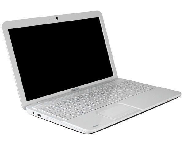 TOSHIBA SAT C855-1TK B960 4GB 500GB 15.6 BEYAZ TL1049.00