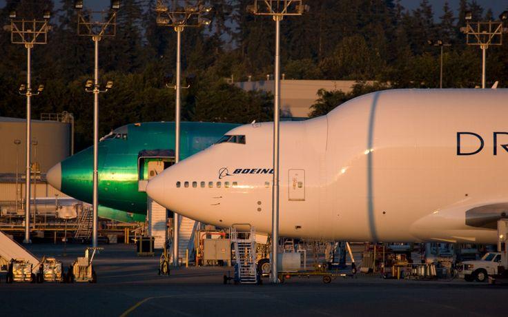 #1688190, Free download boeing 747 dreamlifter backround
