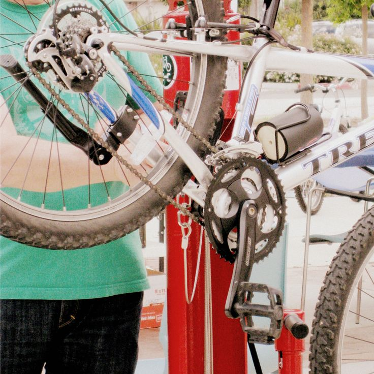 39 best images about Community Bike Hub on Pinterest   Friends of ...