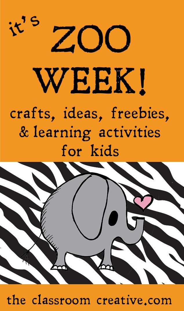 Zoo crafts, ideas, freebies, and activities. Use with Apologia Zoology for #homeschool science. Animal crafts, animal lesson plan, #preschool http://shop.apologia.com/65-zoology-3