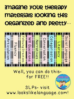 Best 25+ Binder Spine Labels Ideas On Pinterest | Classroom Labels