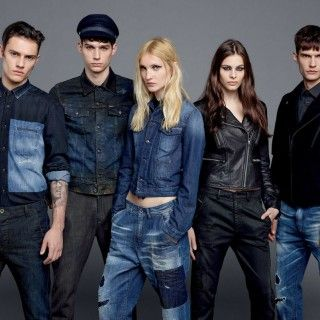 Женские джинсы; модные тенденции 2016  #moda #fashion #style #мода #мода2016 #стиль #красота #джинсы