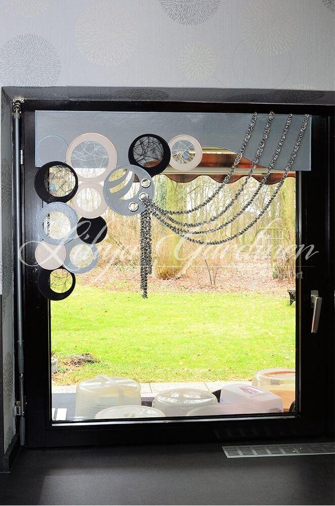 Moderne Kuchengardinen Bestellen Individuelle Fensterdeko Gardinen Kuche Gardinen Moderne Kuche Gardinen Modern