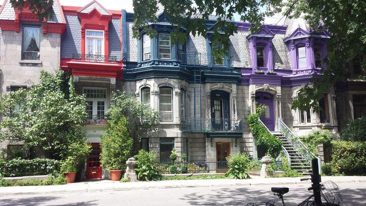 Le #chicche di #Montréal https://angieclausblog.wordpress.com/2014/08/01/fra-le-chicche-di-montreal/
