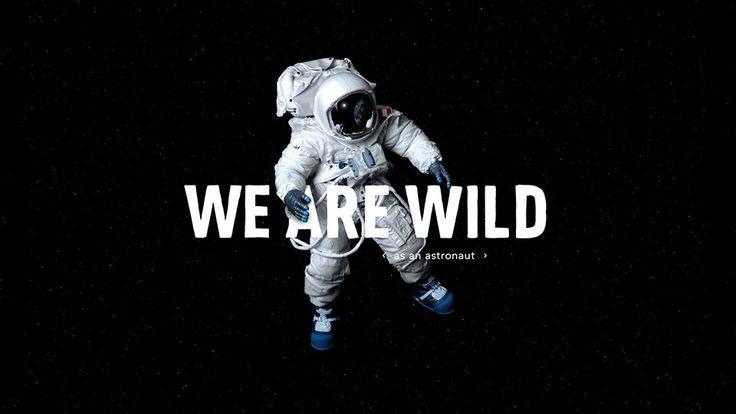 Wild.as