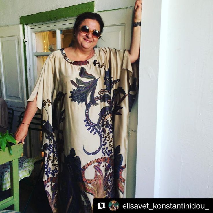 Repost @elisavet_konstantinidou_ καλώς όρισες στο Instagram ❤️
