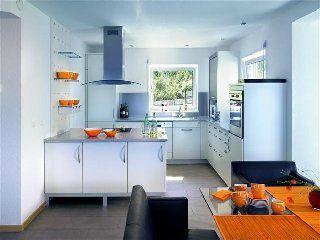 Plan Cuisine Ouverte 9m2 - Idées De Design - Suezl.com