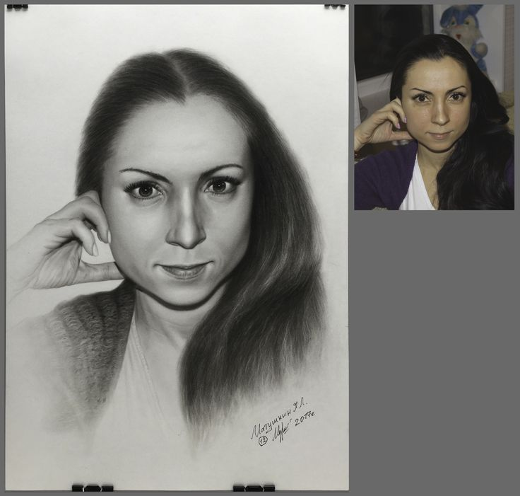 """Oil paint in a realistic manner, in the technique of """"Dry brush"""". Size (60x40cm) Orders are accepted without payment. The period of performance of the order - week. Cost – 5000r (unframed) (Russia, Belgorod) Sending by post.  +7-951-134-5553."""