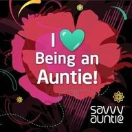Aunt Quotes to Their Niece | love my niece and nephew quotes | Love my niece and nephew!!!!