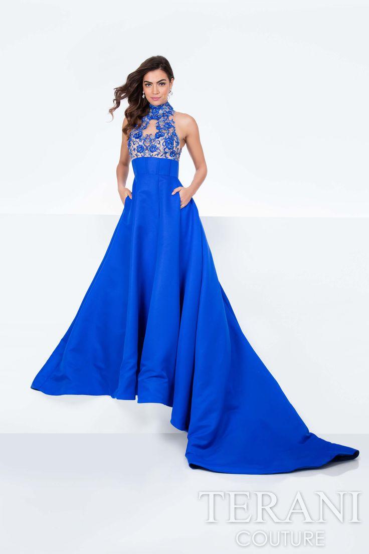 Wunderbar Prom Kleid Häuser In Utah Fotos - Brautkleider Ideen ...