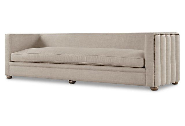 1000 Images About Couches Sofas Settees Chaise On