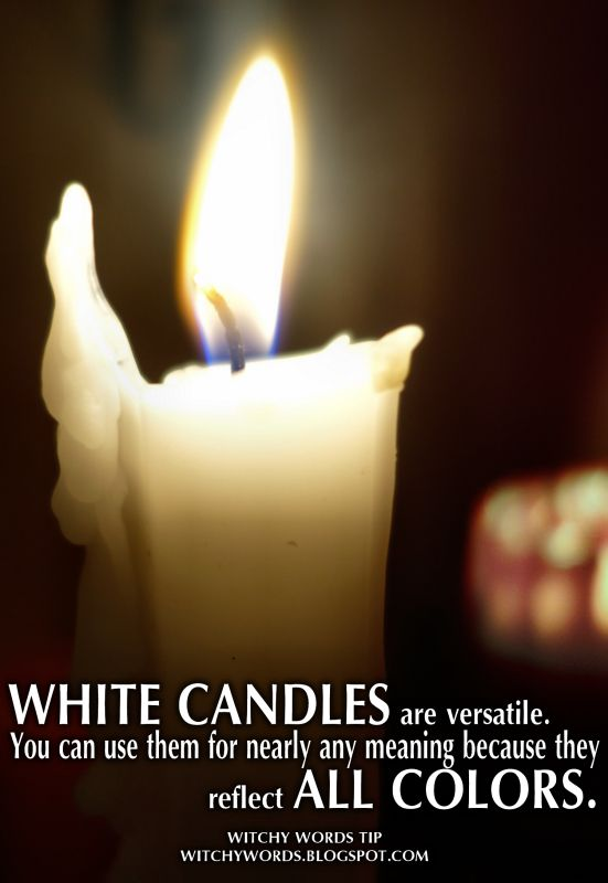 1000+ images about Candles on Pinterest   Purple candles, Beltane ...