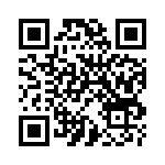 Blog Informasi Global: NVA BPJS