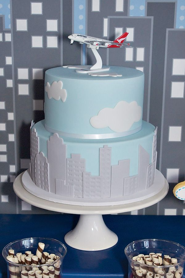 airplane wedding cake design 17 best ideas about airplane birthday cakes on 10641
