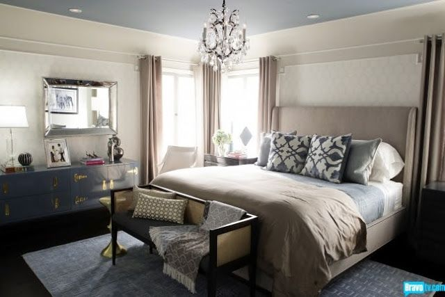 1000 images about jeff lewis on pinterest videos for Jeff lewis bedroom designs