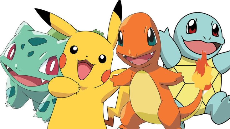 Gotta Catch 'Em All in Pokémon D&D! #Games #General #TabletopGames #bulbasaur #charactersheets