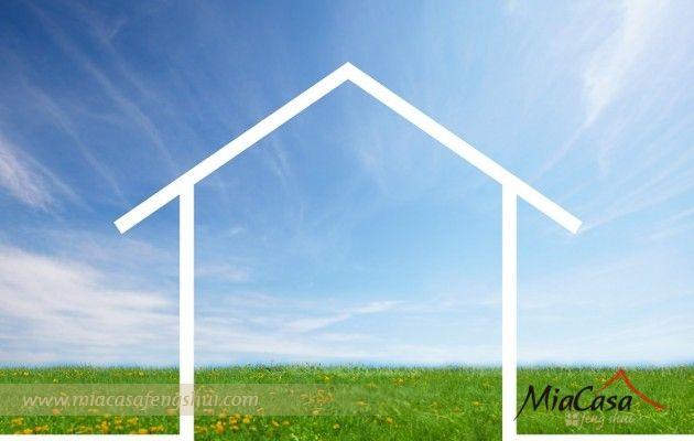 Mudança de Endereço - http://www.miacasafengshui.com/blog/mudanca-de-endereco-2/ #casa #mudanca #endereco