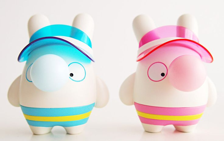 """SpankyStokes.com 