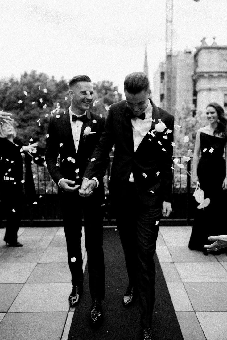 Same Sex Wedding (scheduled via http://www.tailwindapp.com?utm_source=pinterest&utm_medium=twpin&utm_content=post185782125&utm_campaign=scheduler_attribution)
