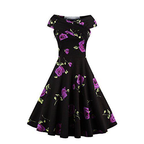 Nina Womens Vintage Swing Retro Party Short sleeve Dress ... https://www.amazon.com/gp/product/B01I0VD2OQ/ref=as_li_qf_sp_asin_il_tl?ie=UTF8&tag=rockaclothsto-20&camp=1789&creative=9325&linkCode=as2&creativeASIN=B01I0VD2OQ&linkId=4f0fb9fde3a5c4b3f12ccbd8cca63849