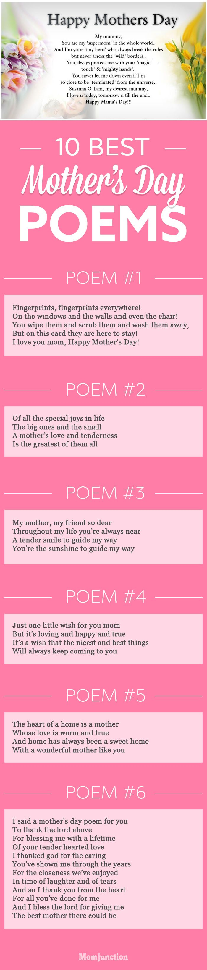 essays heroes moms Hero essays about moms masuzi december 24, 2017 essay about heroes mothers mother hero essay write an essay about my mom write an essay about my hero.