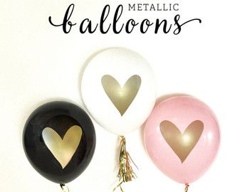 Bridal Shower Decorations Bridal Shower Ideas Bridal by ModParty