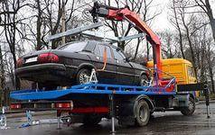 АВТОПлатина» - это VIP-сервис для автомобилистов, действующий по всей территории России. Владелец карты может решить любую проблему, возникшую в пути, 24 часа в сутки 365 дней в году. Карта включает самые нужные и полезные услуги: техническую помощь, эвакуацию автомобиля, выезд аварийного комиссара, юридические консультации, подвоз топлива, запуск двигателя и даже вызов такси. Пользоваться всеми этими услугами можно неограниченное количество раз в течение года!