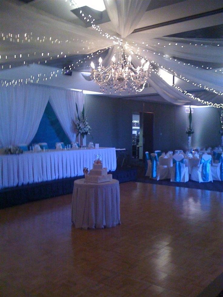 wedding reception crowne plazspringfield il%0A Crowne Plaza Adelaide Weddings