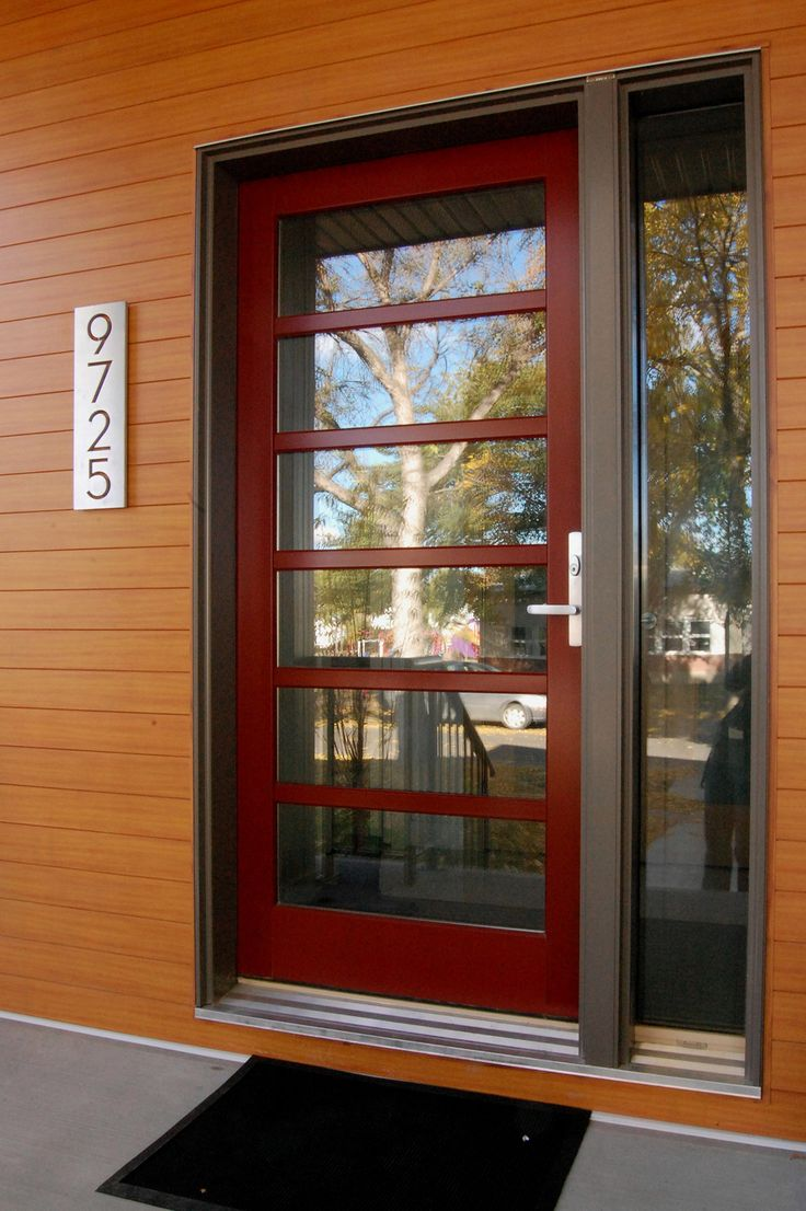 17 Best Exterior Doors Images On Pinterest Entrance Doors Exterior Doors And Exterior Front Doors