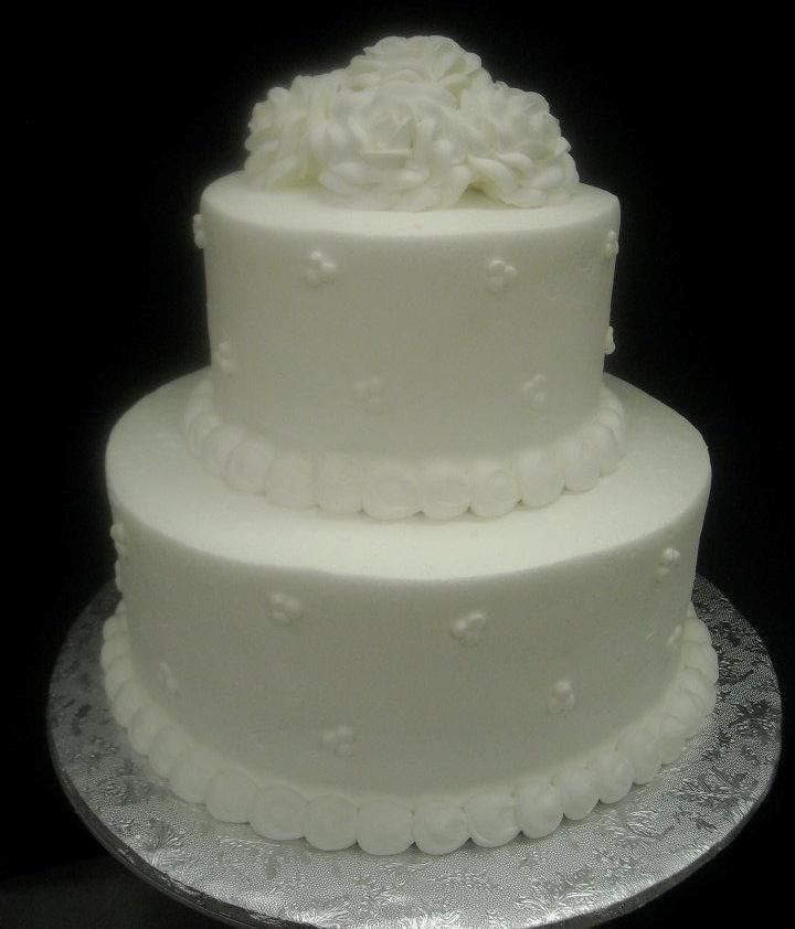 Walmart Wedding Cakes Prices Wedding Cakes
