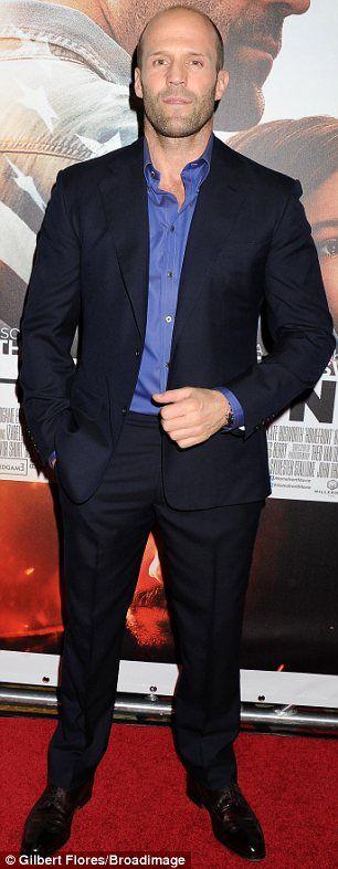 Best 25  Black suit blue shirt ideas on Pinterest | Dressy casual ...