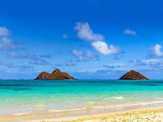 Best Beaches in the United States - Travelers' Choice Awards - TripAdvisor  http://www.tripadvisor.com/TravelersChoice-Beaches
