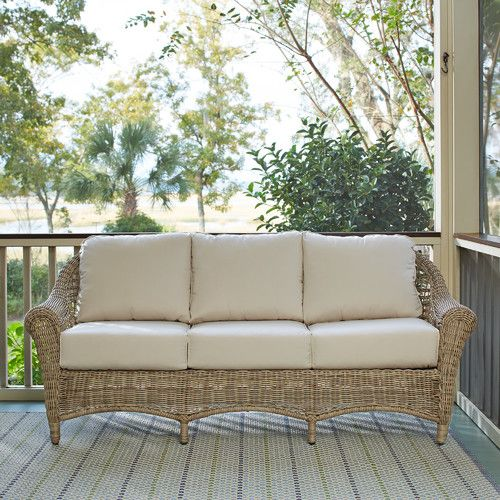 Superb 72 Best Luxury Outdoor Furniture Images On Pinterest | Classic Outdoor  Furniture, Outdoor Furniture And Outdoor Living